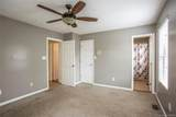 6711 Holly Springs Drive - Photo 19