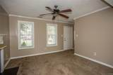 6711 Holly Springs Drive - Photo 2