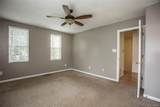6711 Holly Springs Drive - Photo 20