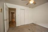 6711 Holly Springs Drive - Photo 23