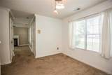 6711 Holly Springs Drive - Photo 25
