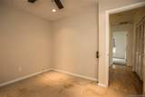 6711 Holly Springs Drive - Photo 28