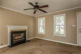 6711 Holly Springs Drive - Photo 3