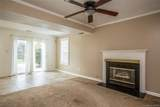 6711 Holly Springs Drive - Photo 4