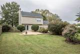 6711 Holly Springs Drive - Photo 43