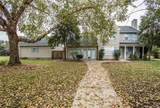 6711 Holly Springs Drive - Photo 47