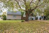 6711 Holly Springs Drive - Photo 48