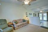 6543 Belroi Road - Photo 4