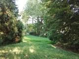 1252-1254 Rothesay Circle - Photo 2