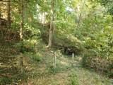 1252-1254 Rothesay Circle - Photo 3