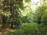1252-1254 Rothesay Circle - Photo 4