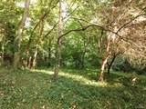 1252-1254 Rothesay Circle - Photo 5
