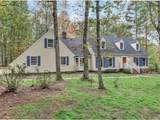 3140 Winterfield Road - Photo 2