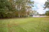 9316 Marye Road - Photo 38