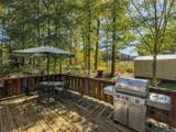 1205 Cottage Mill Circle - Photo 28
