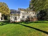 1205 Cottage Mill Circle - Photo 31