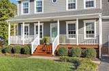 5938 Dugout Terrace - Photo 3