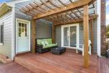5938 Dugout Terrace - Photo 30