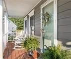 5938 Dugout Terrace - Photo 4