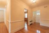 1855 Westover Avenue - Photo 10