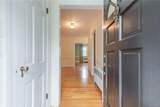 1855 Westover Avenue - Photo 8