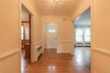 1855 Westover Avenue - Photo 9