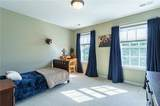 11456 Haltonshire Way - Photo 21