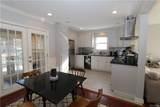401 Granite Avenue - Photo 7