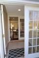 401 Granite Avenue - Photo 8