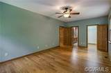 86 Phillips Court - Photo 10