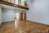 86 Phillips Court - Photo 12