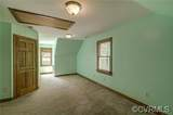 86 Phillips Court - Photo 15