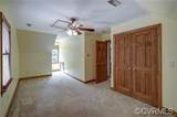 86 Phillips Court - Photo 19