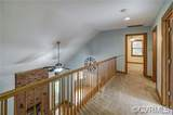 86 Phillips Court - Photo 21