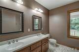 86 Phillips Court - Photo 22