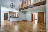 86 Phillips Court - Photo 3