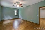 86 Phillips Court - Photo 7