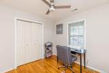 7504 Griffin Avenue - Photo 25