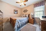 7054 Brooks Hollow - Photo 21
