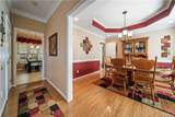7054 Brooks Hollow - Photo 4