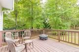 4520 Cedar Forest Road - Photo 18