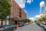 4940 Old Main Street - Photo 37