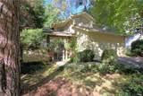 14314 Cove Ridge Place - Photo 1