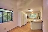 14314 Cove Ridge Place - Photo 16