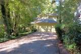 14314 Cove Ridge Place - Photo 2