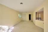 14314 Cove Ridge Place - Photo 24