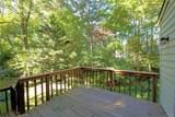 14314 Cove Ridge Place - Photo 29