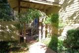 14314 Cove Ridge Place - Photo 3