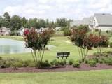 11048 Devlinburg Terrace - Photo 4