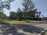 2361 Ashland Road - Photo 1